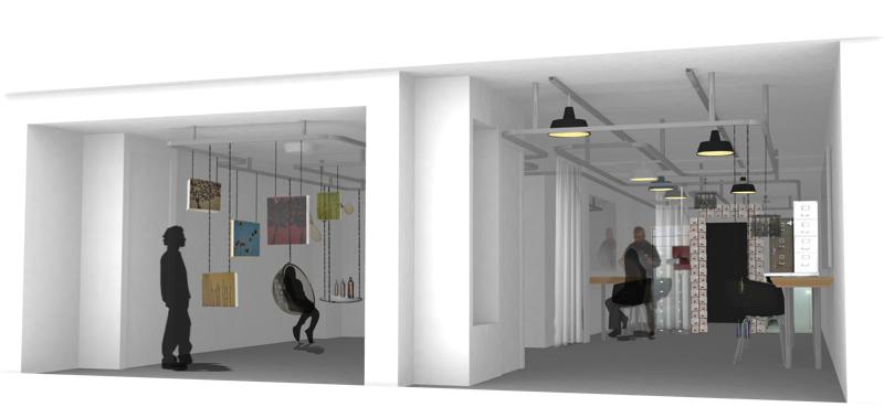 Urban-Symbiose-Architecture-Khoi-Tran-Job-Mouwen-Interior-Scandal-E-Amsterdam-NL