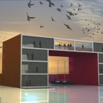 Urban-Symbiose-Architecture-Khoi-Tran-Job-Mouwen-Housing-Waterappartements-Utrecht-NL-02