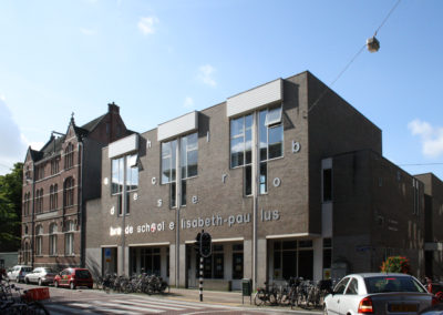 Urban-Symbiose-Architects-Amsterdam-Facade-Elisabeth-Paulusschool-Amsterdam-Facade-Photo-Design-Spaarndammerstraat-01