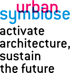 URBAN-SYMBIOSE-ARCHITECTURE