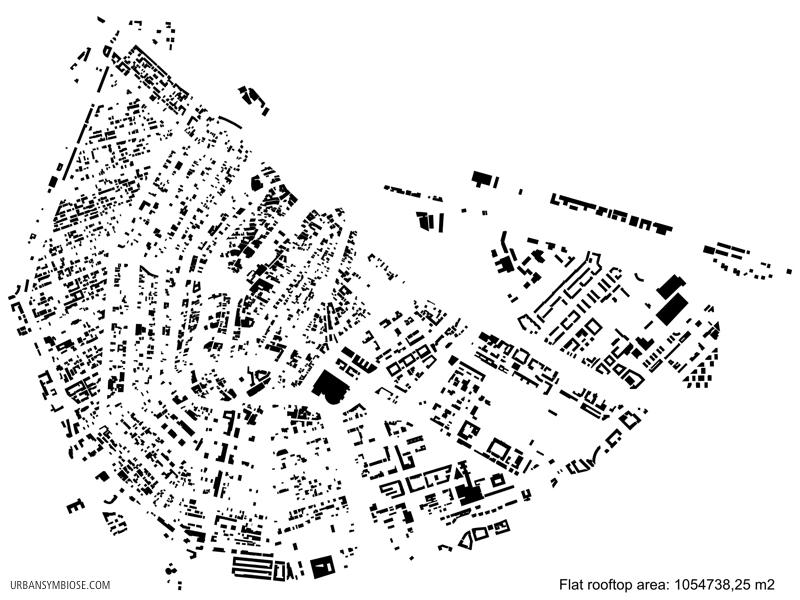 Urban-Symbiose-Architecture-Khoi-Tran-Job-Mouwen-Energized-Roofs-Amsterdam-NL
