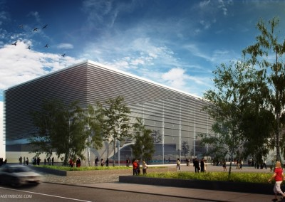 1299-Urban-Symbiose-Architects-Amsterdam-Library-Helsinki-02