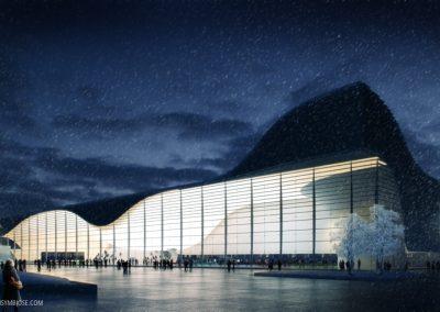 1299-Urban-Symbiose-Architects-Amsterdam-Library-Helsinki-04