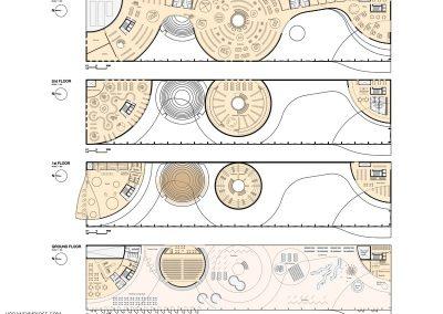 1299-Urban-Symbiose-Architects-Amsterdam-Library-Helsinki-Plans