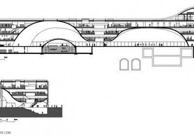 1299-Urban-Symbiose-Architects-Amsterdam-Library-Helsinki-Section