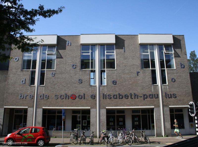 Urban-Symbiose-Architecture-Khoi-Tran-Job-Mouwen-Facade-Elisabeth-Paulusschool-Amsterdam-NL