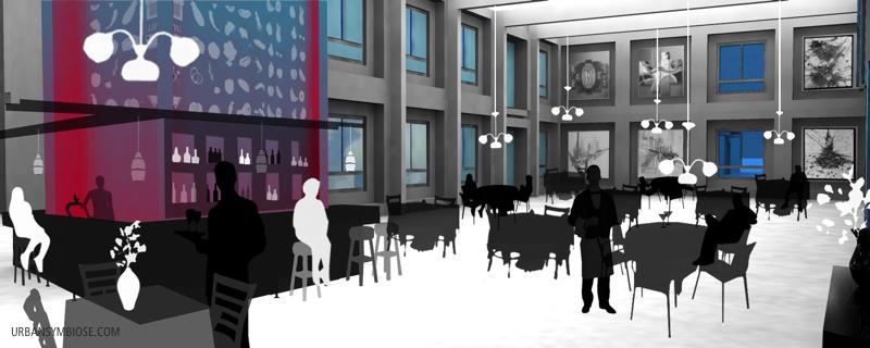 Urban-Symbiose-Architecture-Khoi-Tran-Job-Mouwen-Housing-Heesterveld-Amsterdam-NL