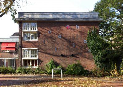 Urban-Symbiose-Architects-Amsterdam-Facade-Elisabeth-Paulusschool-Amsterdam-Facade-Photo-Design-Domela-Nieuwenhuisplantsoen-01