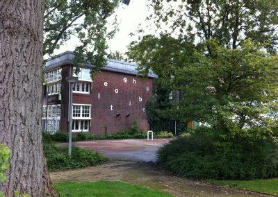 Urban-Symbiose-Architects-Amsterdam-Facade-Elisabeth-Paulusschool-Amsterdam-Facade-Photo-Design-Domela-Nieuwenhuisplantsoen-02