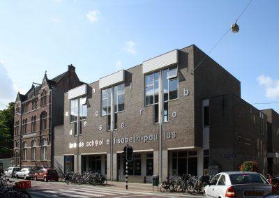 Urban-Symbiose-Architects-Amsterdam-Facade-Elisabeth-Paulusschool-Amsterdam-Facade-Photo-Design-Spaarndammerstraat-01