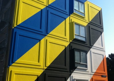 2011-10-Redesign-Heesterveld-Amsterdam-Urban-Symbiose-Facade-03