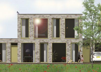 1513-Urban-Symbiose-Architects-Housing-100K-Visualization-01