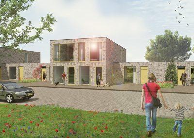 1513-Urban-Symbiose-Architects-Housing-100K-Visualization-02