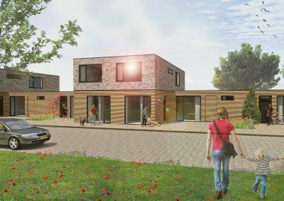 1513-Urban-Symbiose-Architects-Housing-100K-Visualization-03